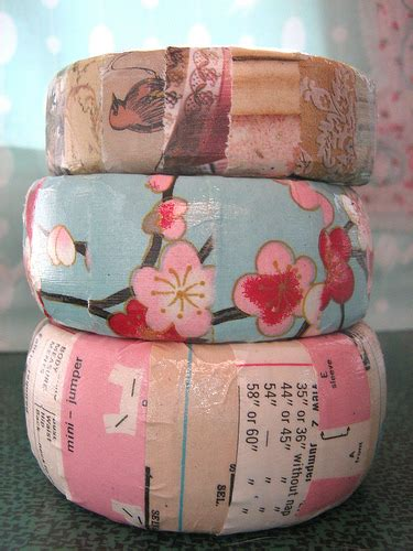 decoupage jewellery decoupage your jewelry all about decoupage