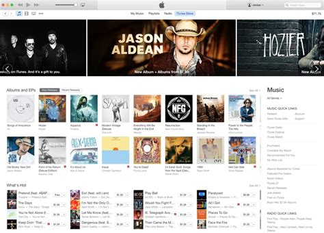 layout itunes app store apple rolling out reved itunes store to itunes 12 users