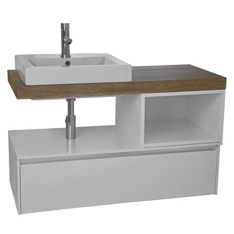 arcom bathroom arcom laf01 bathroom vanity la finese nameek s
