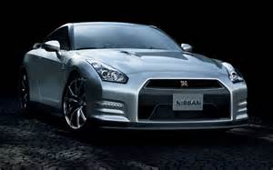 new car for 2014 2014 nissan gt r new cars reviews