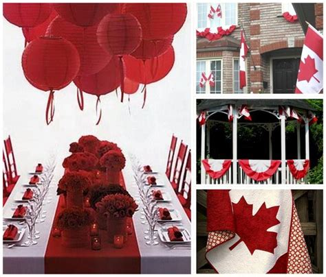 25 Best Ideas About Canadian - 25 best ideas about canada day on