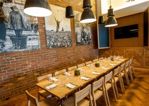 the living room st katherines dock luxury dining rooms at tom s kitchen st katharine docks