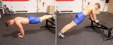 superset with bench press muscular strength articles