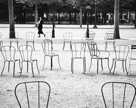 The Chair Photography by Andre Kertesz Biography Images Atget Photography