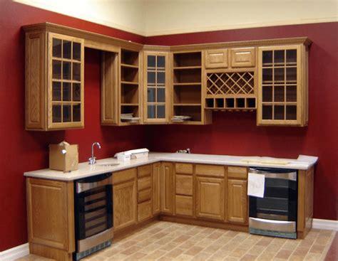 Bathroom Paint Colors 2017 pick your most popular kitchen cabinet doors design