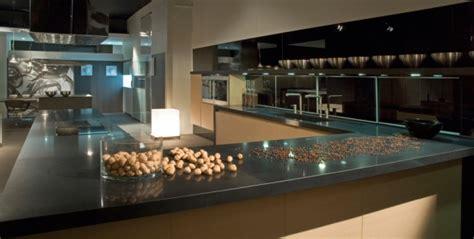 kit cuisine mol馗ulaire pas cher cuisine quipe en u affordable table with cuisine quipe en