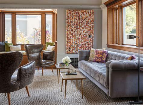 living room chester 20 royal sofa designs ideas plans design trends premium psd vector downloads