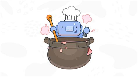 discord rss bot bots and the lifeblood of discord s success chatbots life