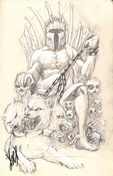 hades tattoo image result for hades underworld sketch tattoos