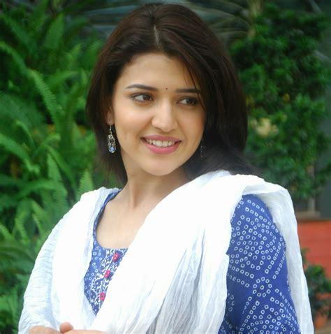 i cinema heroine photos chitra shukla new latest hd photos rangula ratnam movie
