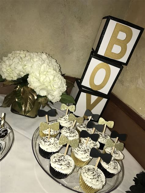 Essentials For Baby Shower by Best 25 Second Baby Showers Ideas On Baby