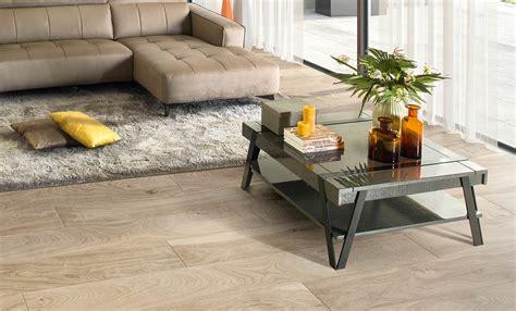 table basse mobilier de