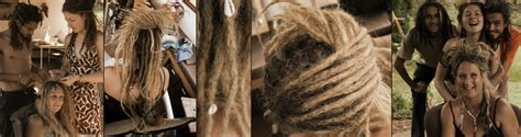 sectioning hair for dreads sectioning hair for dreads images