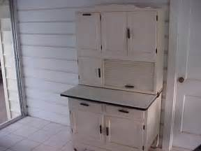 Vintage Kitchen Cabinets For Sale Kitchen Find The Best Hoosier Cabinet For Sale Antique Hoosier Cabinets For Sale Hoosier