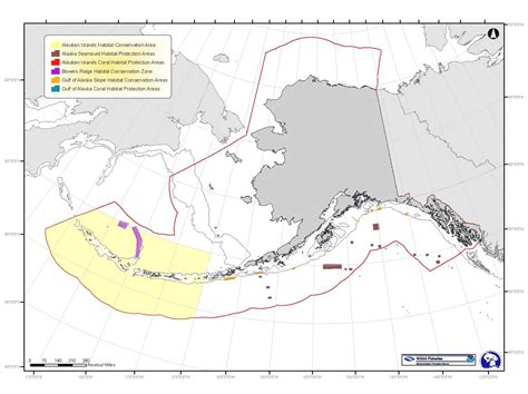aleutian islands map aleut map pictures to pin on pinsdaddy
