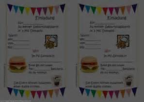 Kostenlose Vorlage Einladung Hochzeit Gutschein Essen Gehen Vorlage Muster Einladung Hochzeit