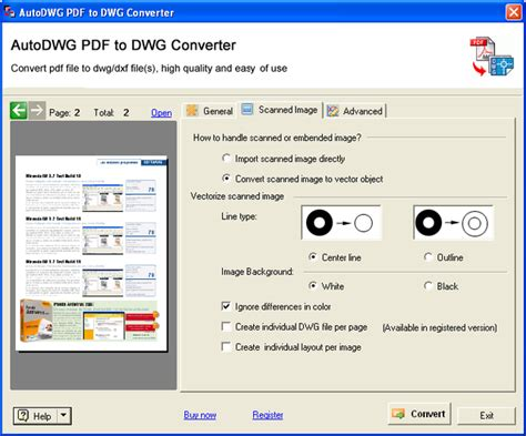 eps format to dwg pdfin pdf to dwg converter download