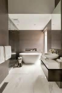 les 25 meilleures id 233 es de la cat 233 gorie salles de bains de