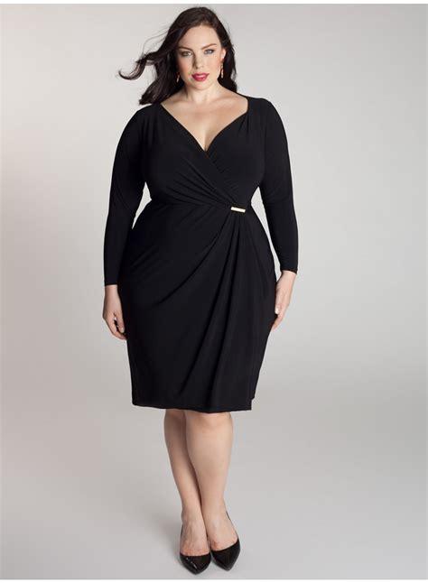 plus size club dresses cheap 2014 2015 fashion trends