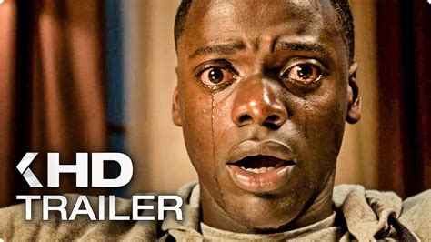 new it movie get out 2017 get out trailer 2017 youtube