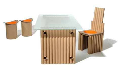 sustainable eco friendly furniture ecofriend