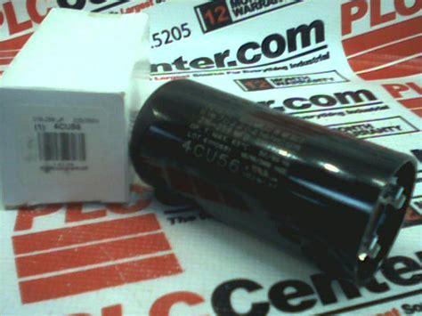 ngm capacitors uk 61b7d220216ncgr by ngm buy or repair at radwell radwell co uk