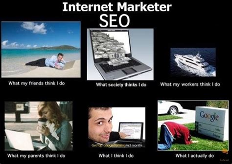 Top 100 Internet Memes - top 100 online marketing memes of 2015 plush media blog