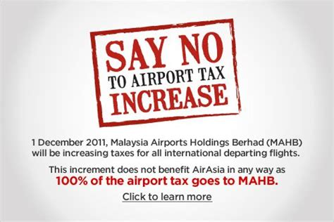 Philippine Airport Tax Rise by Thump Up To Mavcom To Protect Travelers On Refund Of Psc
