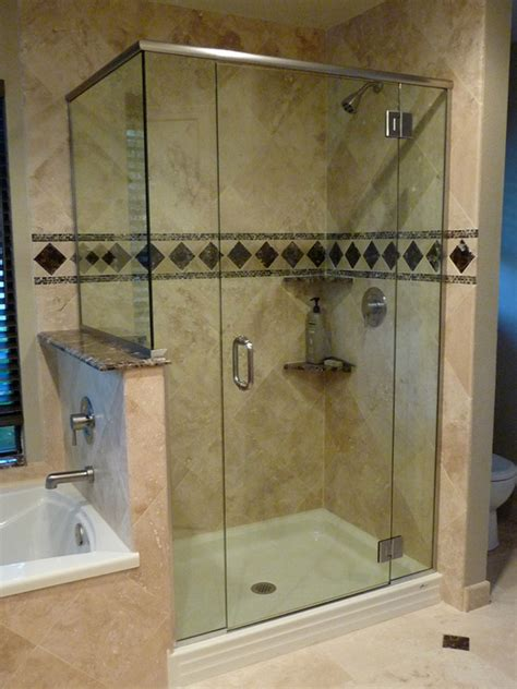 Holcam Shower Doors Holcam Shower Door Shower Doors And Enclosures Bay Glass Decor With Basco Shower Doors And