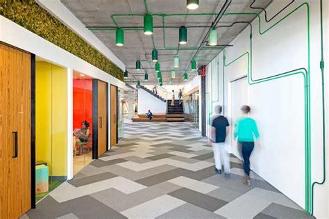 uno e oficinas dise 241 o de interiores tu lunes ser 237 a mejor desde estas