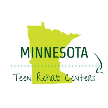 Detox Mental Illness Facilities Minnesota by And Rehab Centers In Minnesota