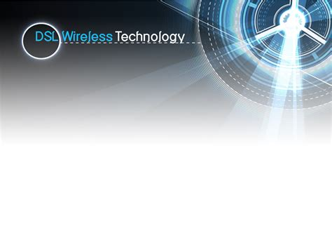 wireless technology ppt backgrounds 1024x768 resolutions