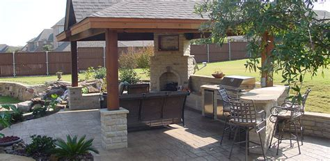 outdoor living waterscapes outdoor living waterscapes