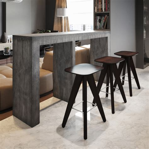 bar stool ideas wooden bar stools interior design ideas