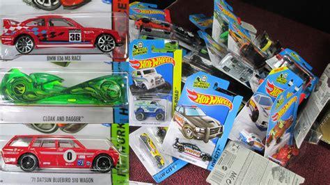 Wheels Bmw 2002 Orange New Models Factory Sealed 2012 21 247 wheels unboxing 2014 autos post