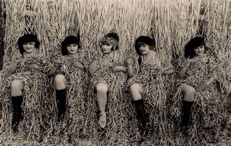 imagenes raras a blanco y negro fotos antiguas en blanco y negro taringa