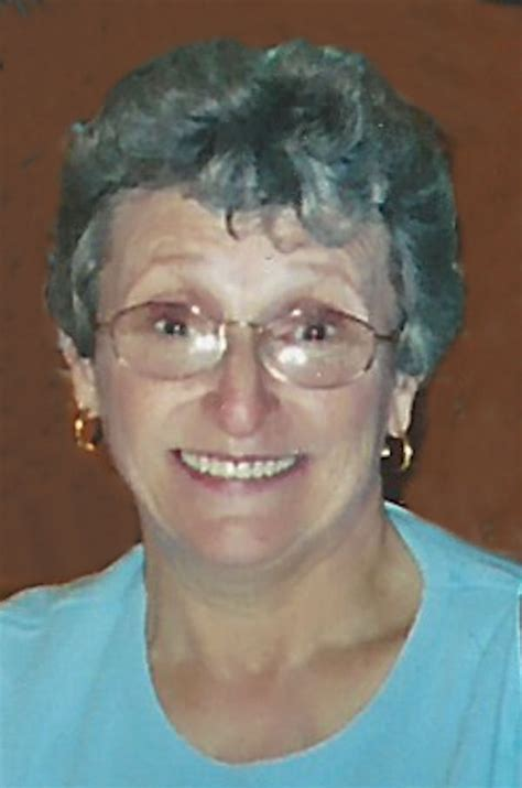 schortmann obituary cranston rhode island