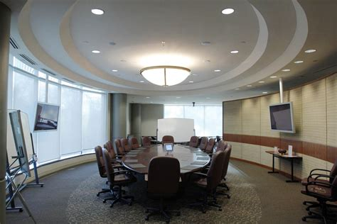Conference Room Chair Design Ideas Best Office Meeting Room Design Ideas Ideas Kopyok Interior Exterior Designs