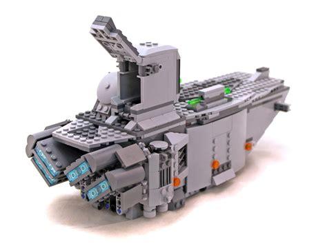 Lego Pesawat Transport Prajuritdari Wars 75103 order transporter lego set 75103 1 building sets
