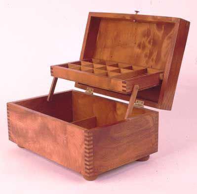 images   jewelry box plans  pinterest