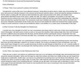 Hotel Rwanda Review Essay by College Essays College Application Essays Hotel Rwanda