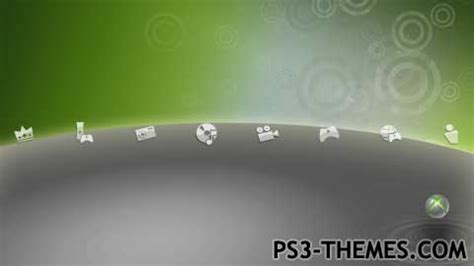 ps3 live themes com ps3 themes 187 1 resource for ps3 themes
