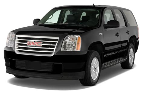 how to fix cars 2013 gmc yukon xl 1500 instrument cluster 2013 gmc yukon reviews and rating motor trend