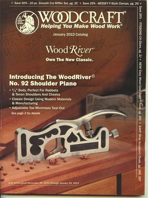 woodworking catalog wood craft tools australia 187 plansdownload