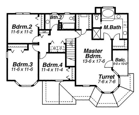 blueprint floor plans for homes house 3461 blueprint details floor plans