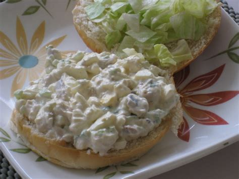 chicken egg salad five easy recipes how to make egg salad chicken egg salad recipe food com