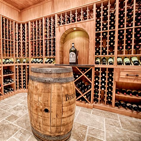 wine cellars design wine cellar design toulmin cabinetry design