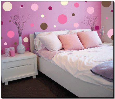 pink and purple bedroom walls 301 moved permanently