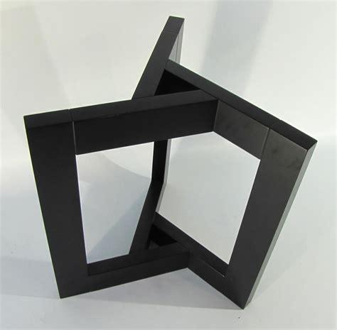bases de madera para mesas de comedor maderas para mesas de comedor awesome maderas para mesas
