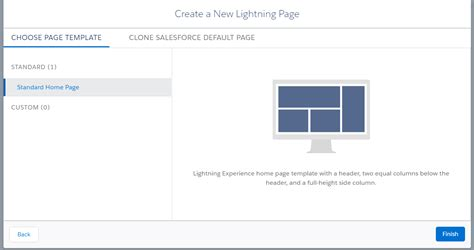 lightning source cover template images templates design